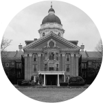 800px-Taunton_State_Hospital_Dome