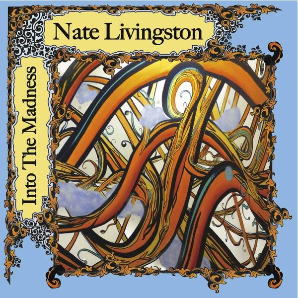 nate-album1