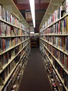 Taos Library 2