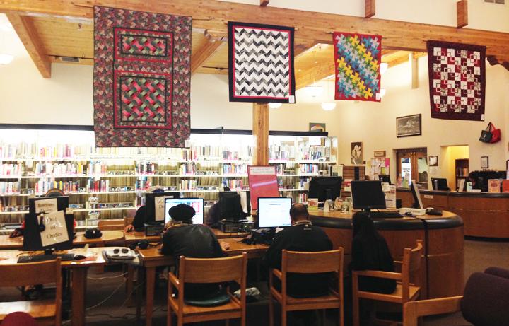 Taos Library copy