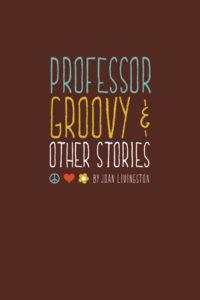 ProfGroovy_Cover