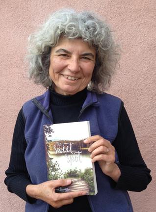Joan cover 2 copy