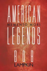 American-Legends-Cvr-Comps-2