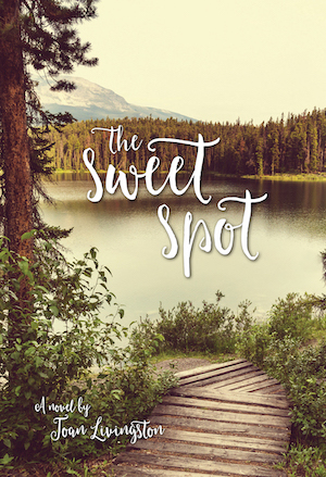 SweetSpot_Cover copy
